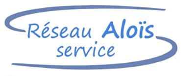 Réseau Alois Service