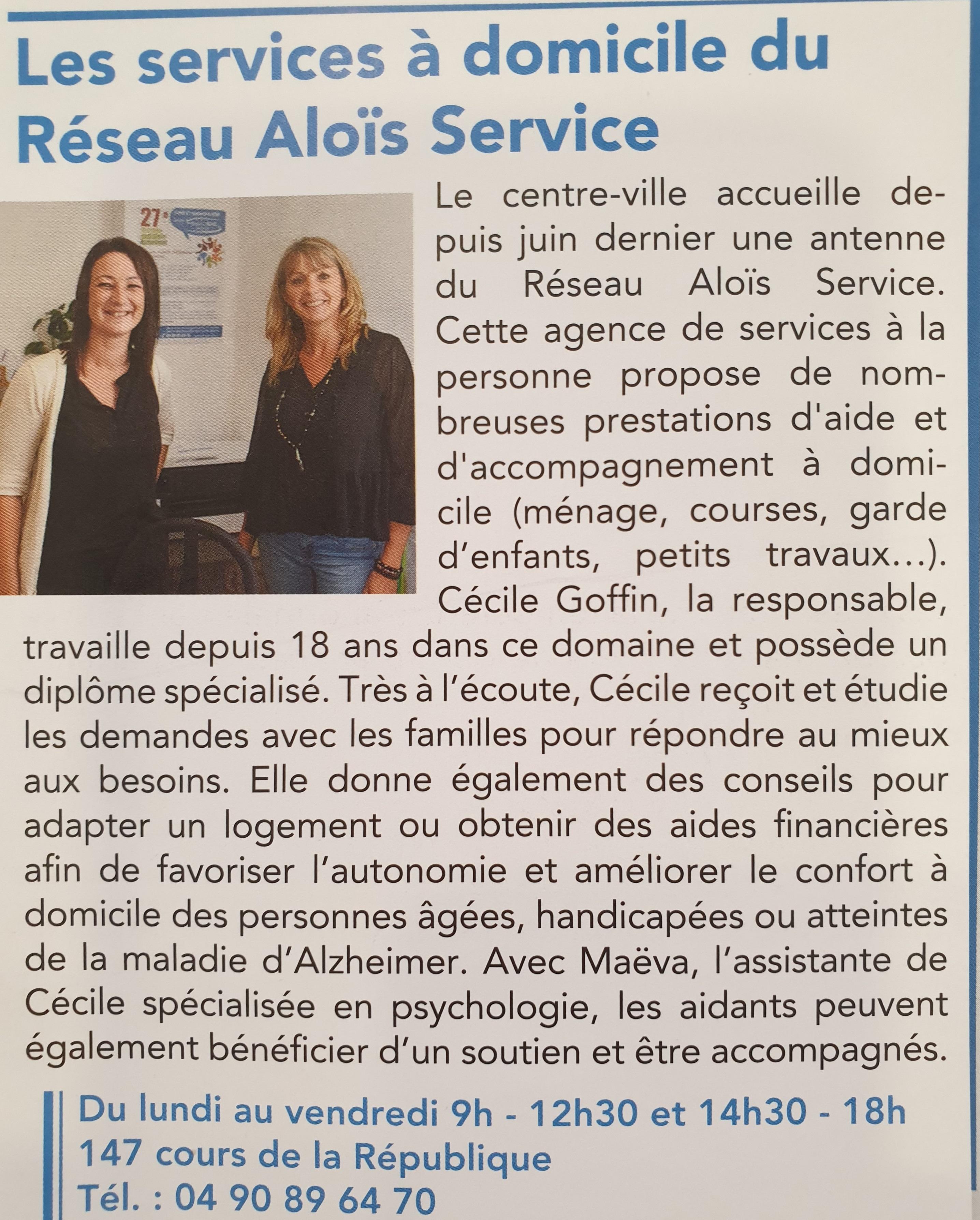 Sorgues Magazine N°77