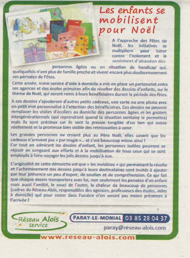 LE JOURNAL DE SAÔNE-ET-LOIRE ( Paray le Monial)